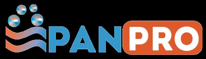 panpro-blue-orange
